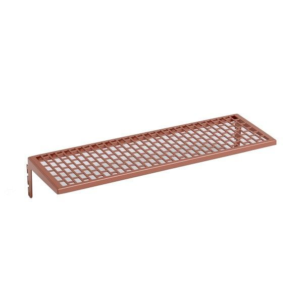 Hay Pinorama Shelf wandplank small