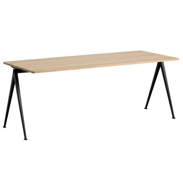 Hay Pyramid 01 tafel 200x75