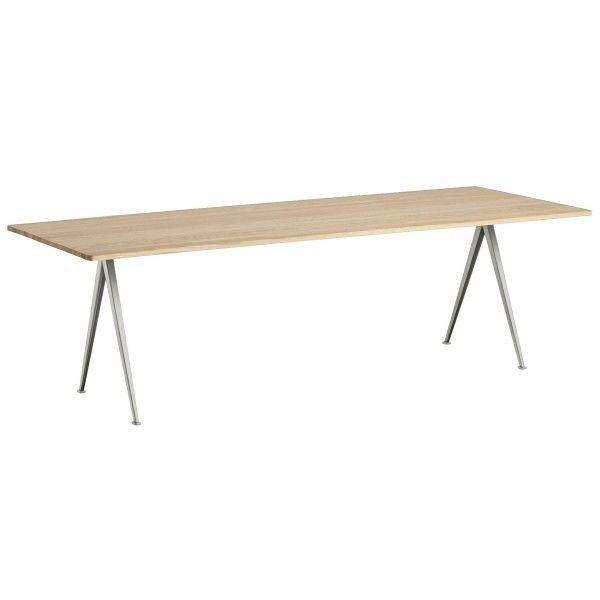 Hay Pyramid 02 tafel 250x85