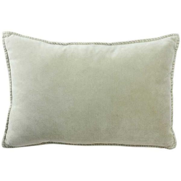 HKliving Velvet Cushion kussen 40x60
