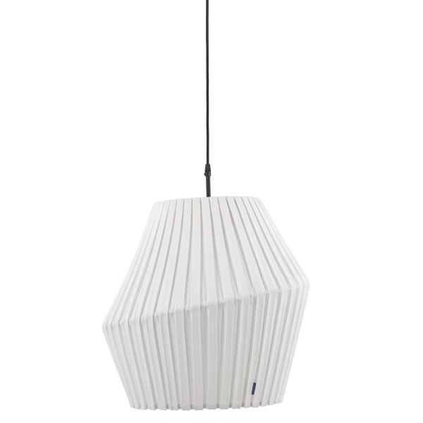 Hollands Licht Pleat 50 hanglamp