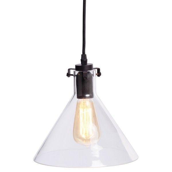 It's about Romi Kiev hanglamp
