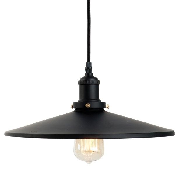 It's about Romi Zagreb hanglamp