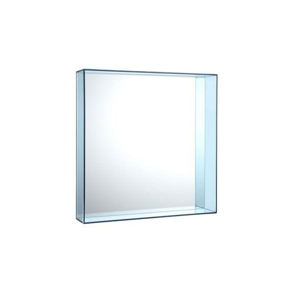 Kartell Only Me spiegel