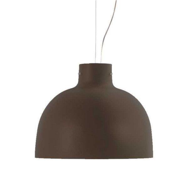 Kartell Bellissima hanglamp LED