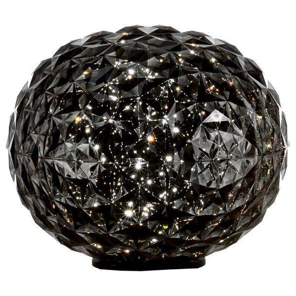 Kartell Planet tafellamp LED