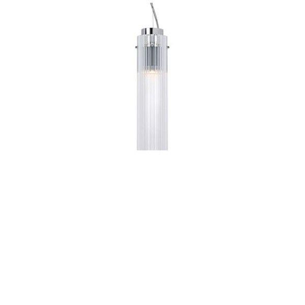 Kartell Rifly hanglamp LED small