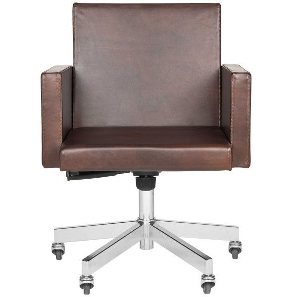 Lensvelt AVL Office chair stoel