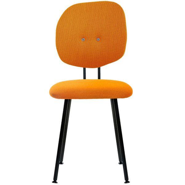 Lensvelt Maarten Baas 101 C stoel