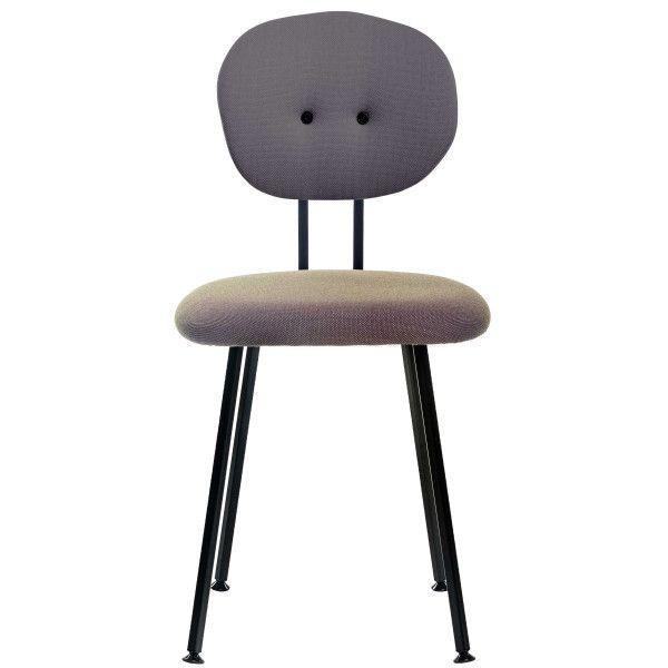 Lensvelt Maarten Baas 101 H stoel