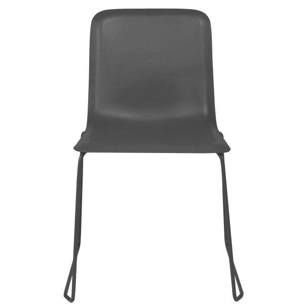 Lensvelt This 141 PP Chair stoel