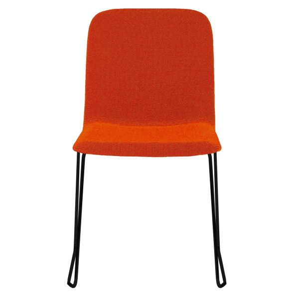 Lensvelt This 141 Upholstered Chair stoel