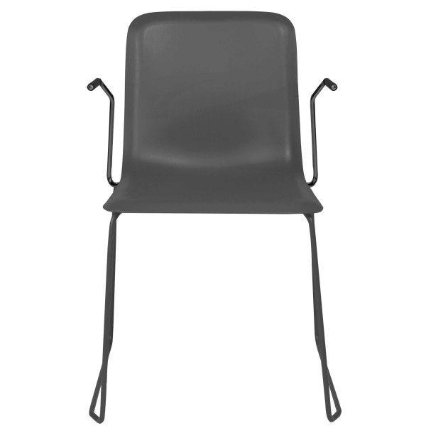 Lensvelt This 142 PP Chair stoel