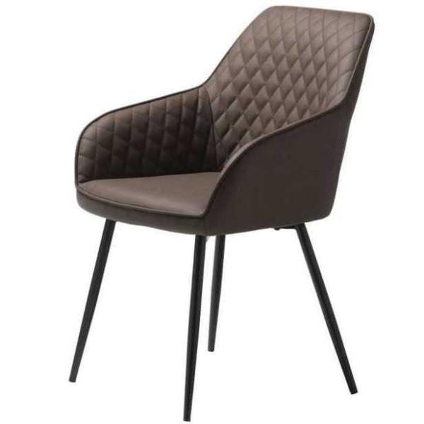 Livingstone Design Gisborne stoel
