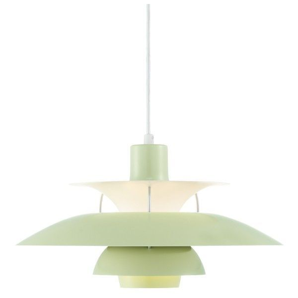 Louis Poulsen PH 50 hanglamp