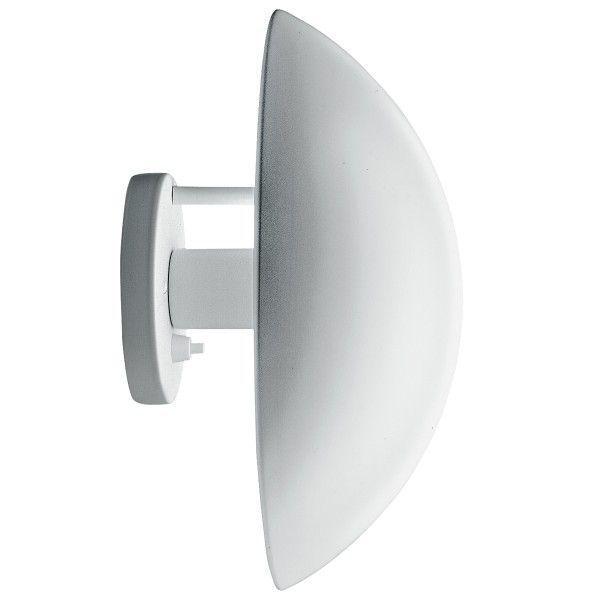 Louis Poulsen PH Hat wandlamp