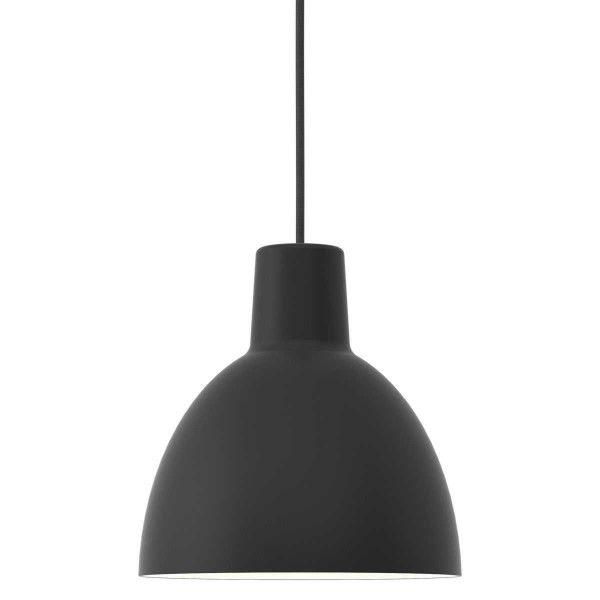 Louis Poulsen Toldbod 250 hanglamp