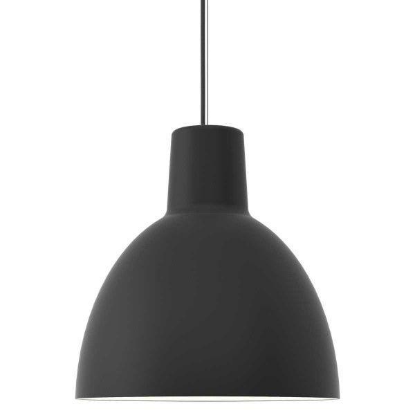 Louis Poulsen Toldbod 400 hanglamp