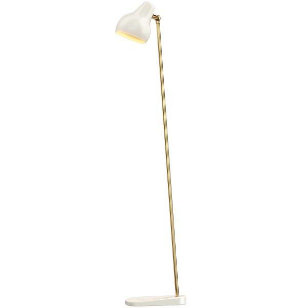 Louis Poulsen VL38 vloerlamp LED