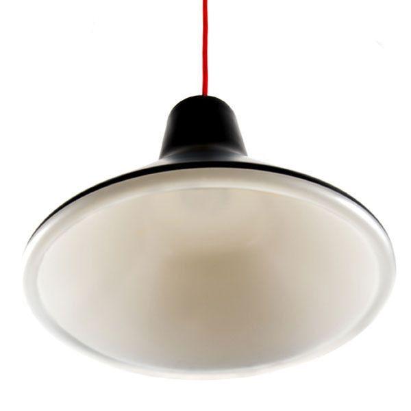 Luceplan Archetype hanglamp LED 3000K