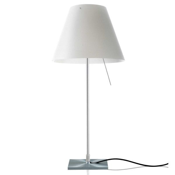 Luceplan Costanzina tafellamp LED
