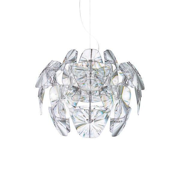 Luceplan Hope hanglamp small