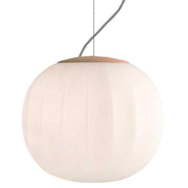Luceplan Lita hanglamp 30