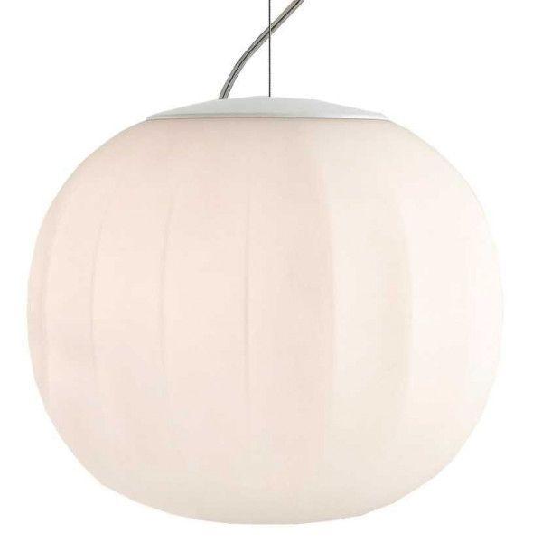 Luceplan Lita hanglamp 42
