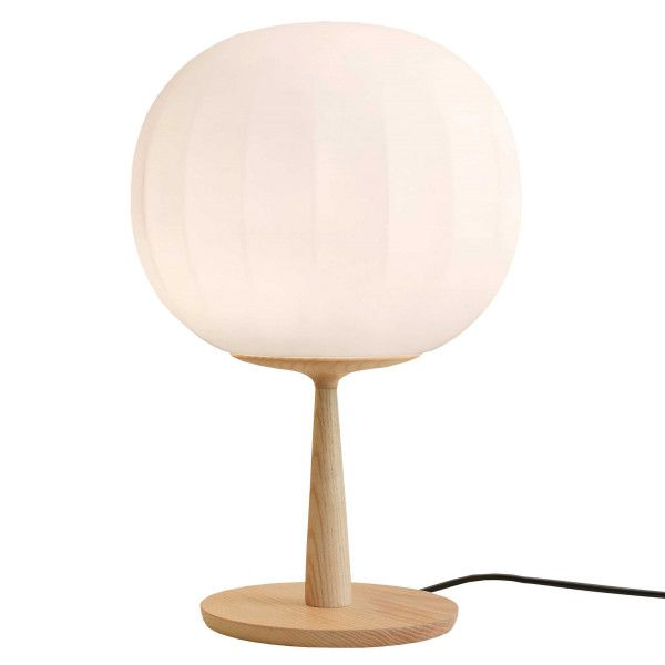 Luceplan Lita tafellamp 46
