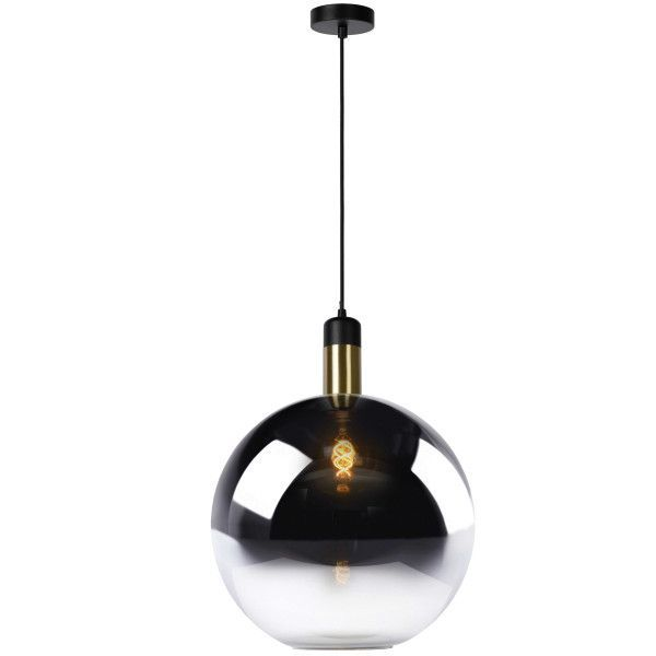 Lucide Julius hanglamp 40