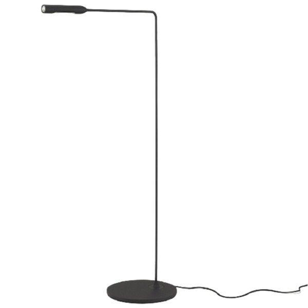 Lumina Flo vloerlamp LED 3000K