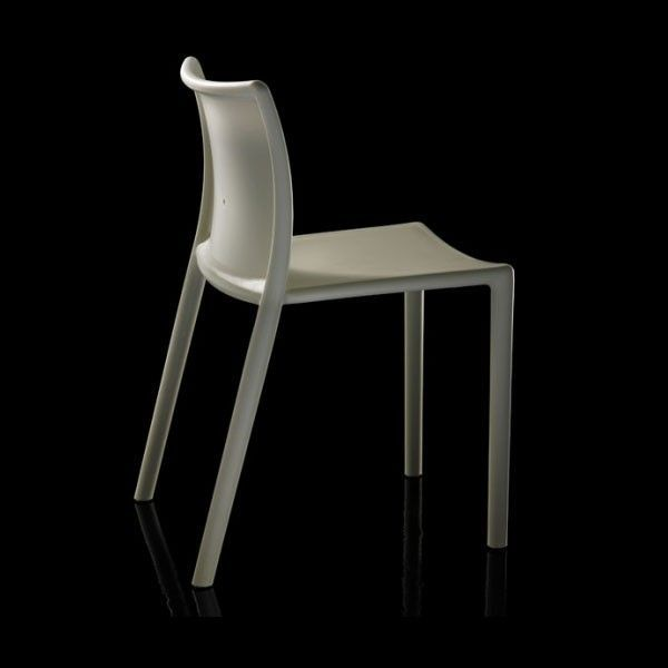 Magis Air-Chair tuinstoel