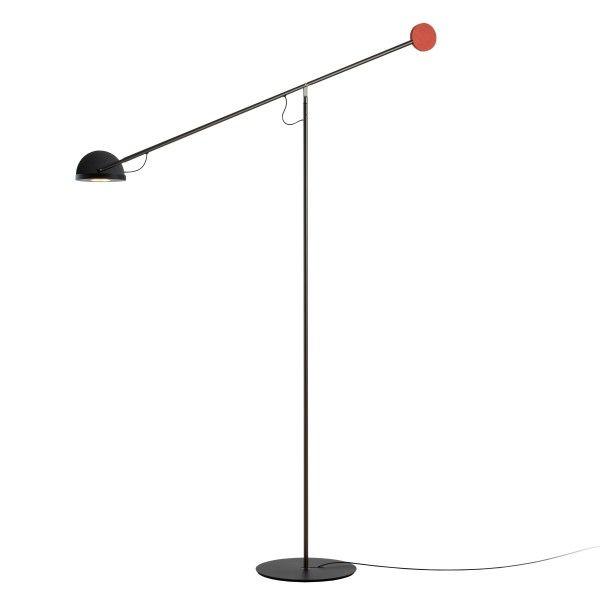 Marset Copérnica P vloerlamp