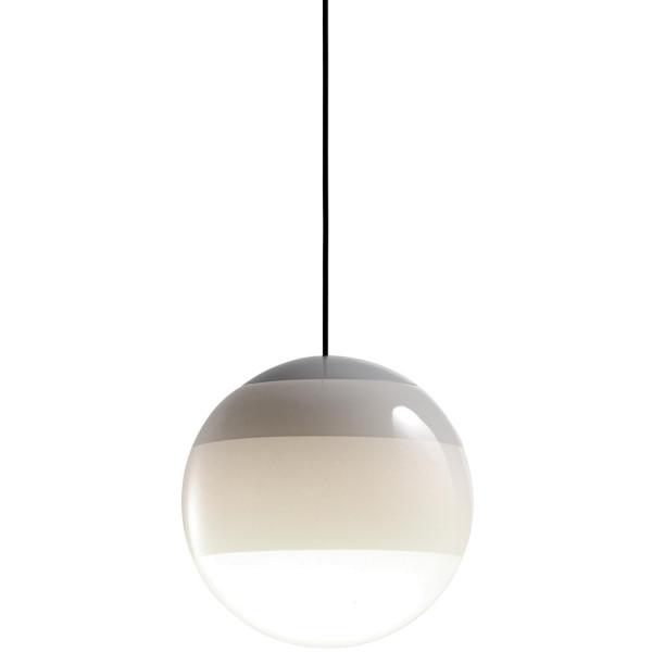 Marset Dipping Light 13 hanglamp LED