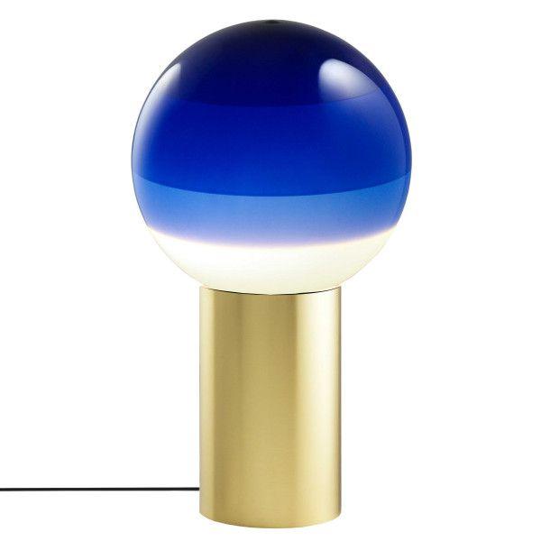 Marset Dipping Light M tafellamp LED met dimmer