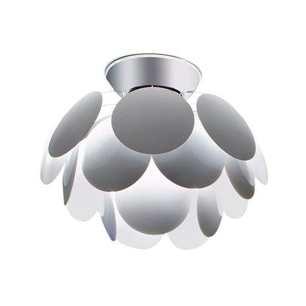 Marset Discocó C53 plafondlamp