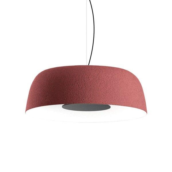 Marset Djembé hanglamp LED 65.23