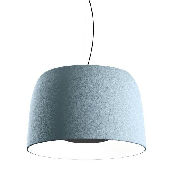 Marset Djembé hanglamp LED 42.28
