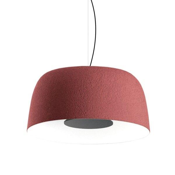 Marset Djembé hanglamp LED 65.35