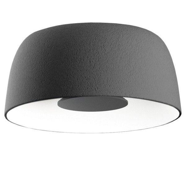Marset Djembé plafondlamp LED 65.35