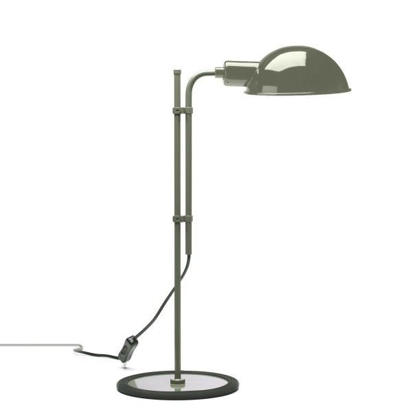 Marset Funiculí S tafellamp