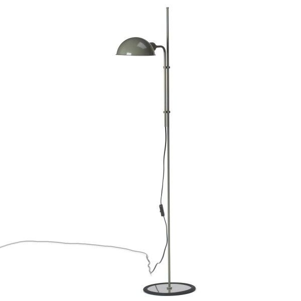 Marset Funiculí vloerlamp