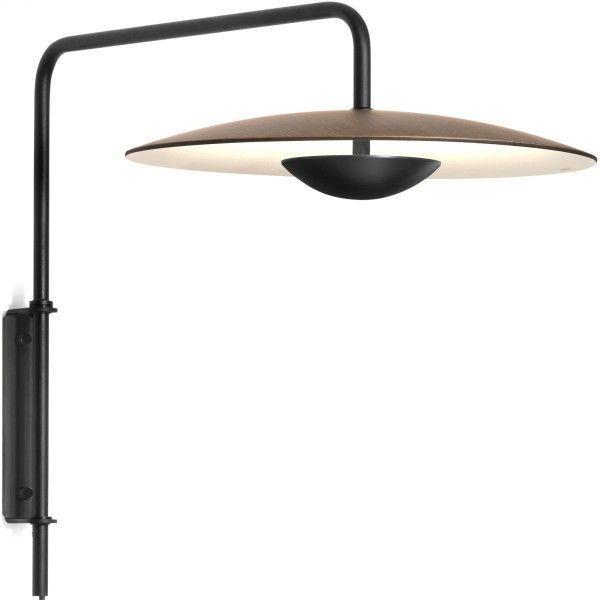 Marset Ginger 20 A wandlamp LED