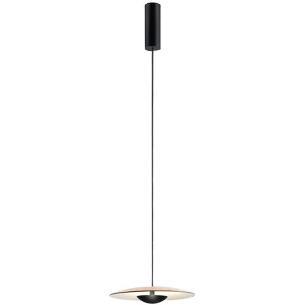 Marset Ginger 20 hanglamp LED