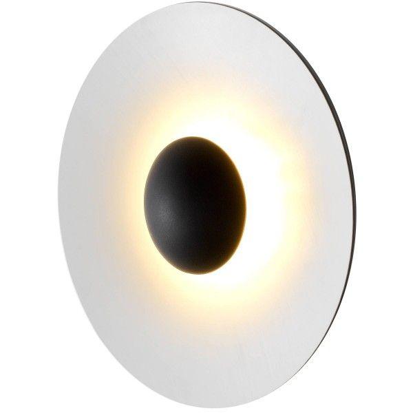 Marset Ginger 60 wandlamp LED