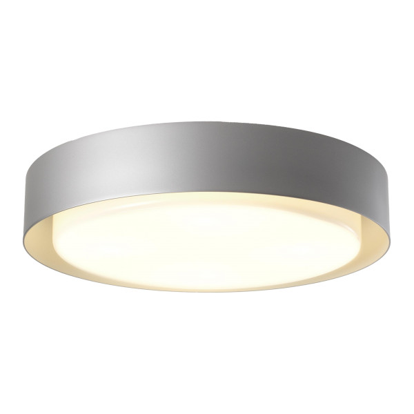 Marset Plaff-On! 33 Plafondlamp