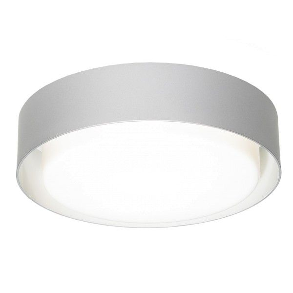 Marset Plaff-On! 50 LED plafondlamp