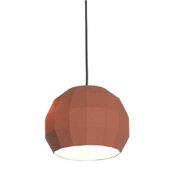Marset Scotch Club 41 hanglamp