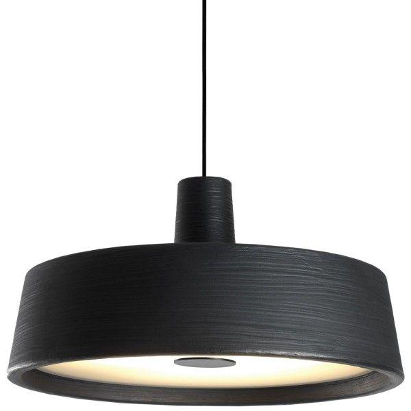 Marset Soho 57 LED hanglamp