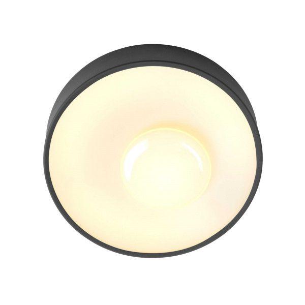 Marset Sun 26 plafondlamp LED